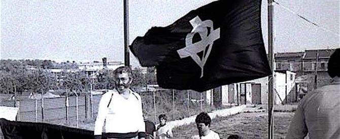 Ricordo di Antonio Parlato, che per primo denunciò l'affaire Britannia (video)