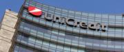 Attacco hacker ai danni di Unicredit: violati i dati personali di 400mila clienti