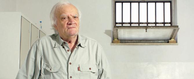 Contrada: ho fatto 10 anni di carcere da innocente, mi hanno rubato la vita