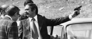 Colpito alle spalle mentre prendeva il caffè: così la mafia uccise Boris Giuliano (VIDEO)
