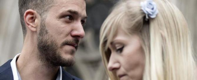 Charlie Gard, verso l'addio. Giudice ordina il trasferimento in un hospice