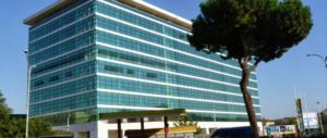 Confcommercio Roma, truffa aggravata su 21 corsi di formazione: 12 indagati