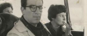 Usa, è morto lo scrittore Sigal. A Norimberga tentò di uccidere Goering