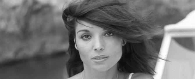 Addio a Elsa Martinelli, il volto glamour dell'Italia che conquistò Hollywood