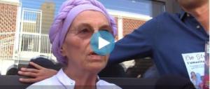 """Migranti, Renzi in imbarazzo ma la Bonino insiste: """"Forse eri distratto"""" (VIDEO)"""