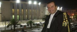 Processo Fragalà, respinte le richieste degli imputati e ammesse tutte le parti civili
