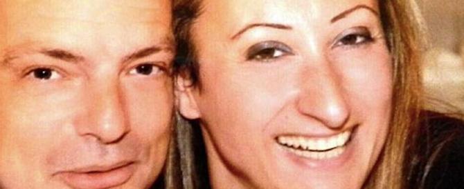 Uccise la moglie a fucilate davanti al figlio: solo 30 anni per Francesco Rosi