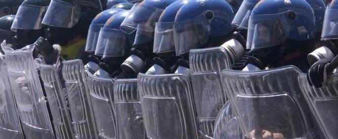 G8 di Genova: poco si parla di quello che realmente rappresentò