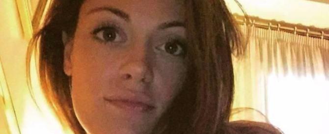 «Mia figlia derubata da morta dagli sciacalli»: la denuncia choc della mamma di Gina