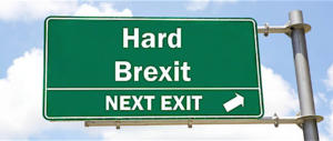 """Brexit, gli inglesi non sono agnelli: """"Non ci faremo bullizzare dalla Ue"""""""