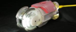 Fukushima, robot scopre combustibile nucleare fuso sott'acqua nel reattore 3