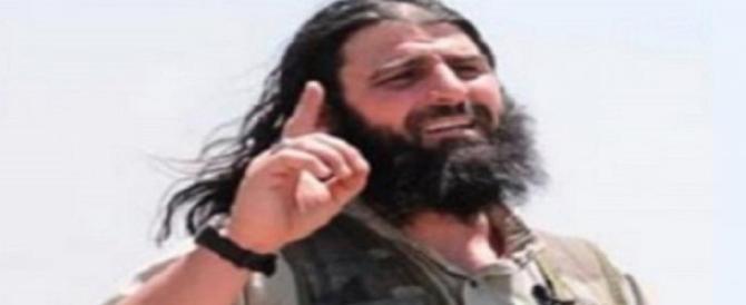Scelto il successore di al Baghdadi: è il capo Isis in Libia, cittadino francese