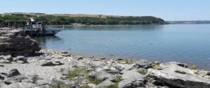 Bracciano, i geologi contro Zingaretti: reti fatiscenti, 67% di acqua si perde