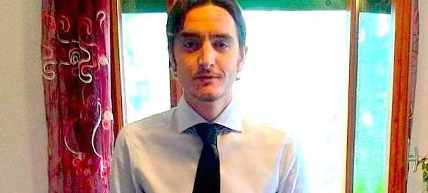 Barista italiano trovato strangolato a Valencia, fermato un amico