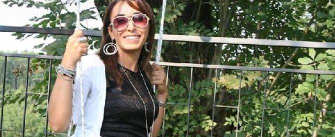 Maestra si vanta di essere fascista su Fb e si scatena la bufera: oscurato il profilo