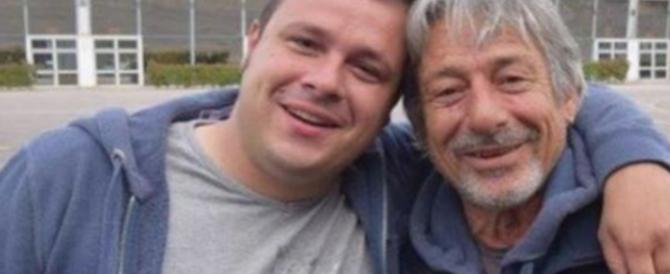 Schianto in moto: morto il figlio del campione del mondo Marco Lucchinelli