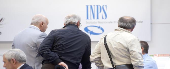 Pensioni, Capone (Ugl): il sistema Fornero? Una trappola senza fine. Per giovani e non