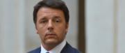 Bankitalia, Renzi senza vergogna: «Hanno parlato più di Banca Etruria che del Bataclan»