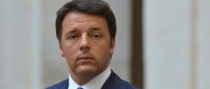 Ius soli, Renzi cerca proprio lo scontro: «È un principio di civiltà»