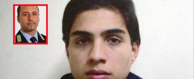 Rom uccise un vigile nel 2012: è già libero. I giudici: «Deve integrarsi»