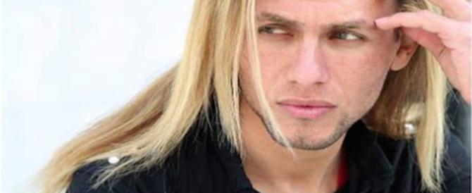 """Era gay: fanatici islamici torturano e uccidono il """"Brad Pitt iracheno"""""""