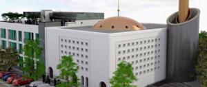Sesto, prima mossa del sindaco di centrodestra: la moschea non si fa più