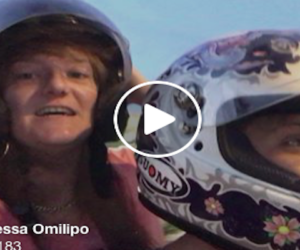 Schianto in scooter, muoiono 2 ragazze. Su Fb l'ultimo video insieme in motorino (VIDEO)