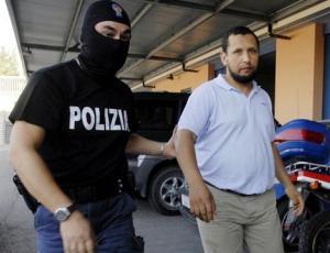 Perugia, 2 indagati nel centro islamico dove furono arrestati l'imam e i custodi