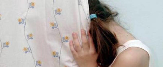 Choc a Catania, abusi sulla bimba dei datori di lavoro: arrestato domestico cingalese