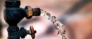 Acqua, il governo evoca il razionamento. FdI: improvvisatori pericolosi