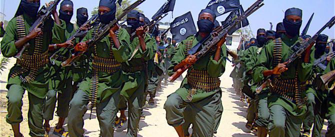 Somalia senza legge: gli islamici uccidono 12 soldati delle forze di pace