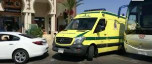 Hurghada, l'attentatore è uno studente senza precedenti: un insospettabile (Fotogallery)