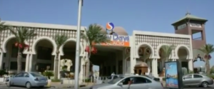 attacco-al-resort-di-hurghada-6