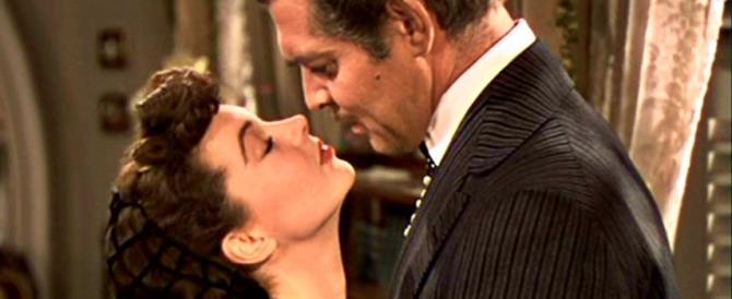 Oggi è la giornata mondiale del bacio. Eccovi i più celebri del cinema (video)