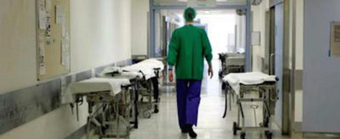 Operata alle tonsille bimba di 10 anni muore: medico indagato a Roma