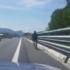 Un agente della Stradale osa criticare la Boldrini: sospeso immediatamente (VIDEO)