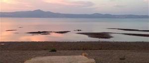 Ambiente salvo: Acea non potrà più prendere acqua dal lago di Bracciano