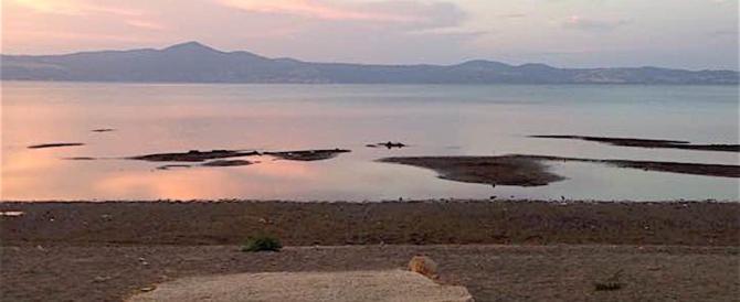 I sindaci del lago di Bracciano: fatecelo dire, Acea e Raggi incapaci