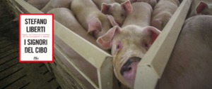 Il nuovo oro dei comunisti è il maiale. La Cina e la guerra del cibo in un libro-verità