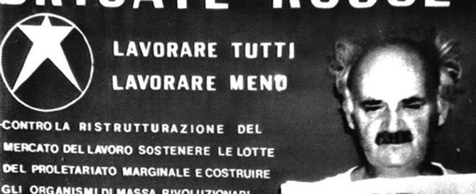 Morto Ciro Cirillo. Per lui la Dc pagò un riscatto alle Br, per Aldo Moro no…