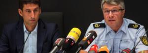 conferenza-stampa-polizia
