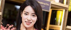 Nordcorea, nuovo giallo: Pyongyang ha rapito un'attrice fuggita nel Sud?