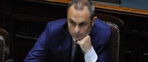 Gentiloni perde pezzi, Alfano la faccia: Costa (Ap) si dimette da ministro