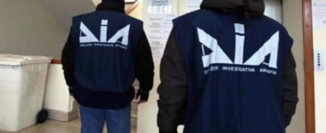 Tangenti e appalti truccati all'ospedale di Caserta: 7 arresti