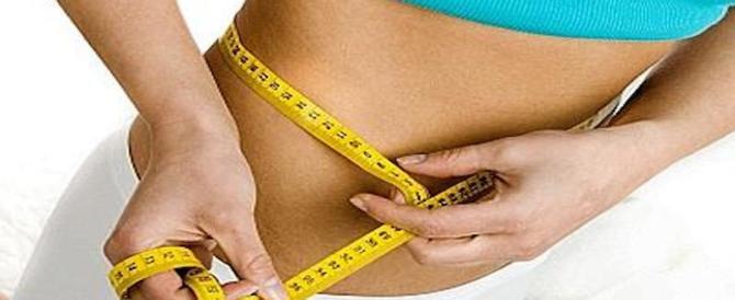 Estate e dieta sostenibile: i consigli degli esperti per dimagrire senza rischi