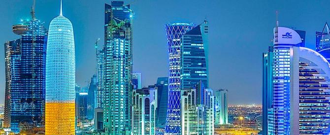 Il Qatar respinge al mittente le accuse di finanziare il terrorismo islamico