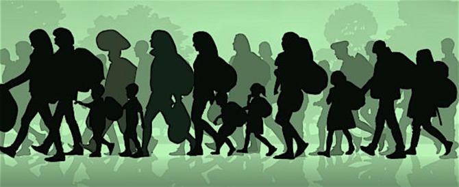 Sardegna, la regione non riesce a evitare la fuga dei giovani dall'isola