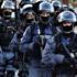 Israele sull'orlo di una nuova Intifada: razzi di Hamas e arresti di massa