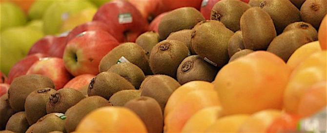 Chi ha ammazzato l'agricoltura? In Italia è Sos frutta: prezzi giù del 40%
