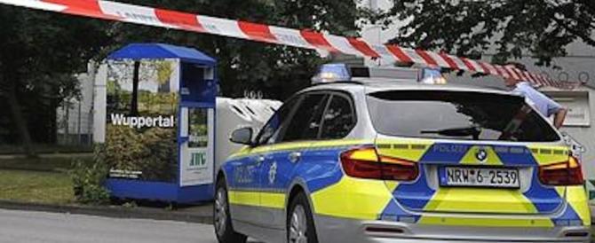 Germania, scontro tra bus turistico e camion in Baviera: 18 le vittime